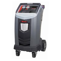 Robinair - 34288NI Economy R-134A Recover, Recycle and Recharge Machine